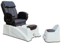 China Pedicure SPA Chair (AD-908) - China Pedicure Spa Chair