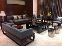 Hotel Lobby Sofa China Hotel Furniture Luxury Sofa Living ...