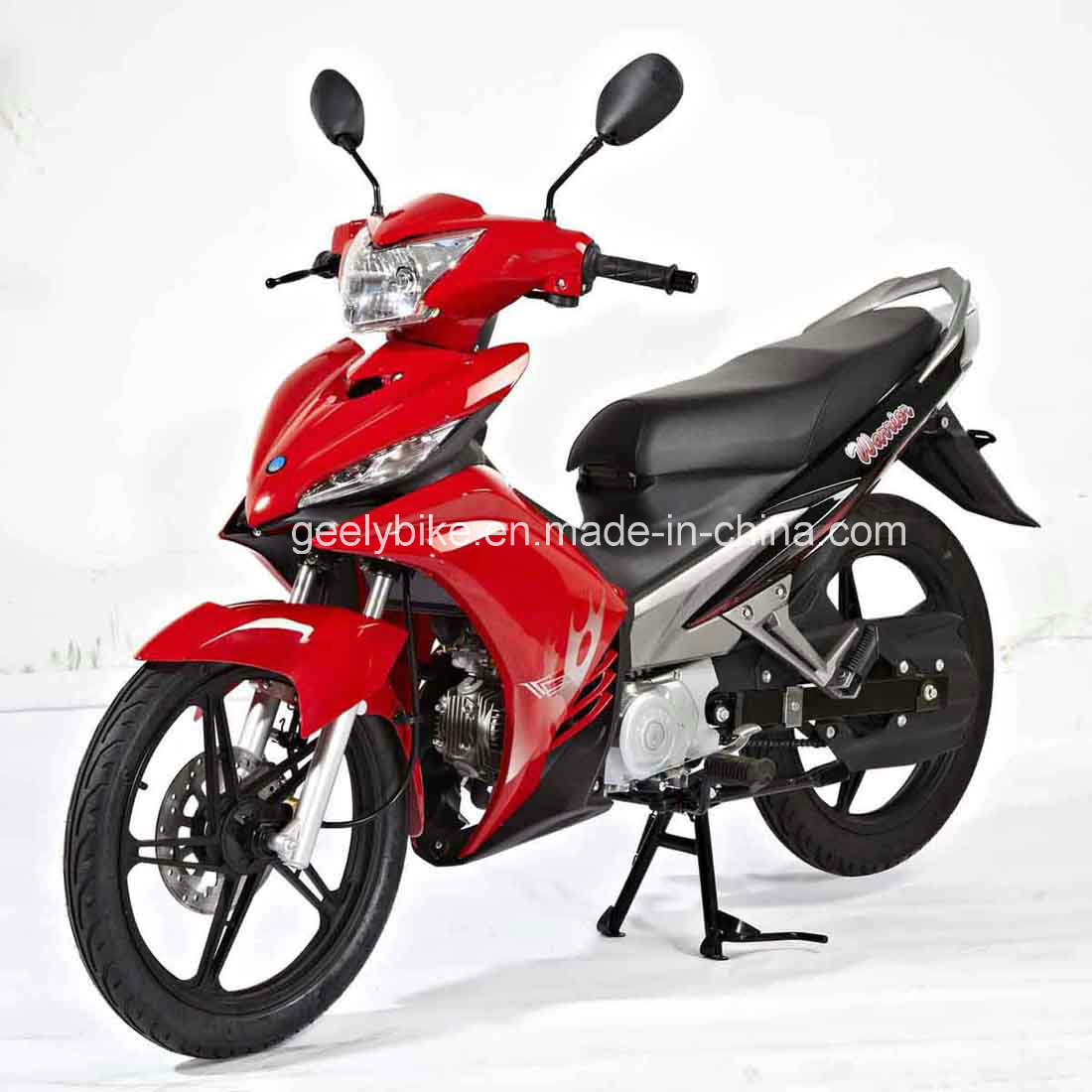 Geely Scooter Wiring Diagram Auto Electrical Numark Mixtrack Pro Starter