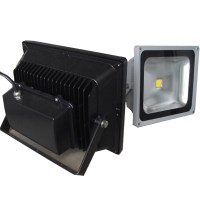 China 20W Flood LED Outdoor Light