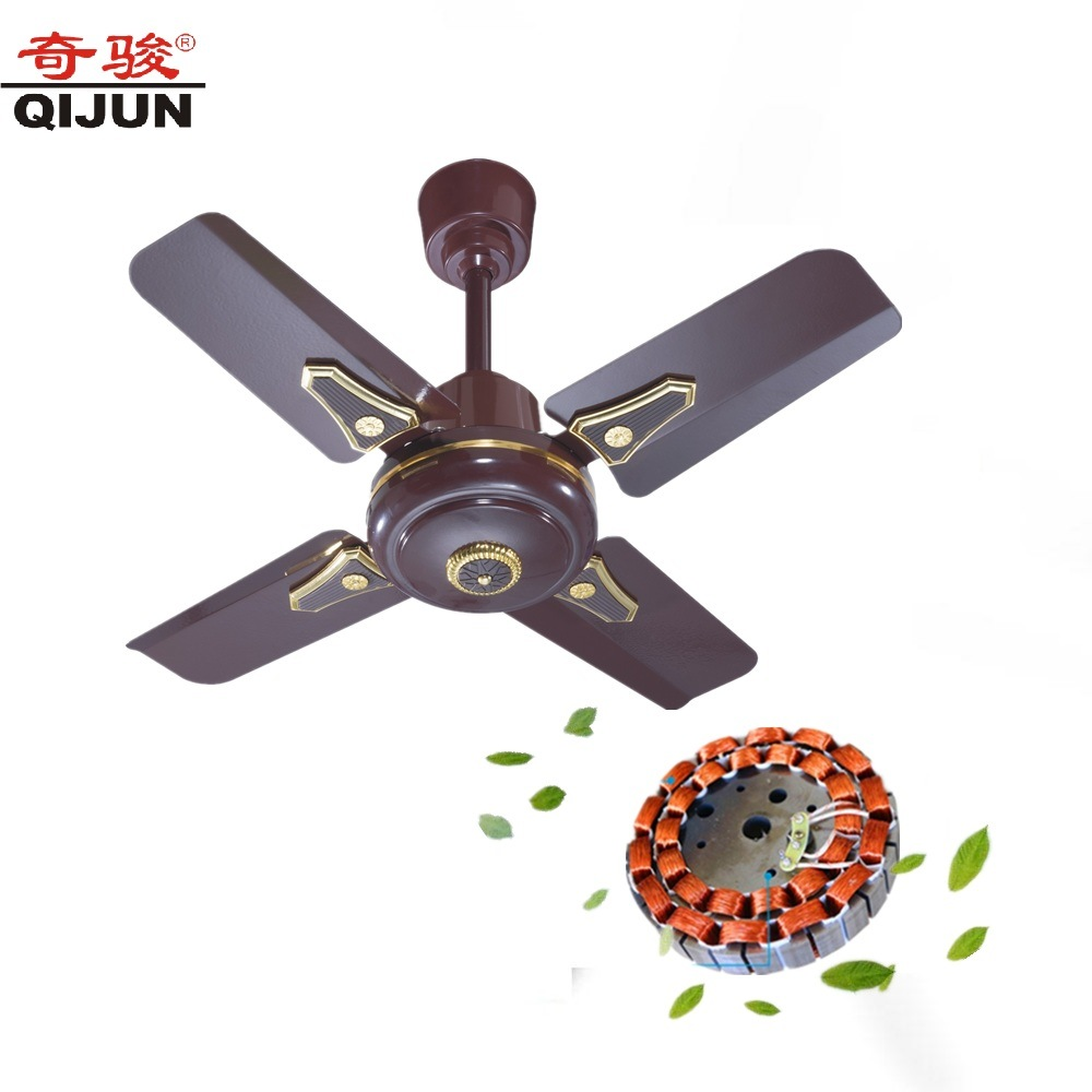 Ceiling Fan With Folding Blades China Ceiling Fans Ceiling Fans Manufacturers Suppliers Price Made In China