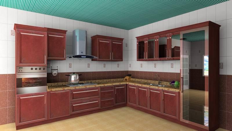 kitchen cupboard wj china kitchen cupboard kitchen furniture kitchen mahogany cupboard cabinet dollhouse furniture