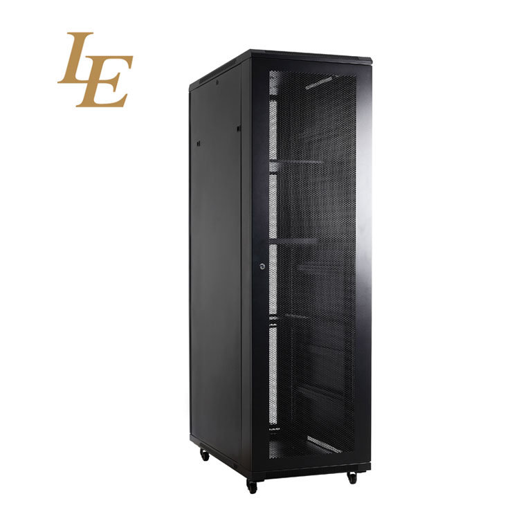 China Best Quality Good Selling Factory Price Full Size DIY Server