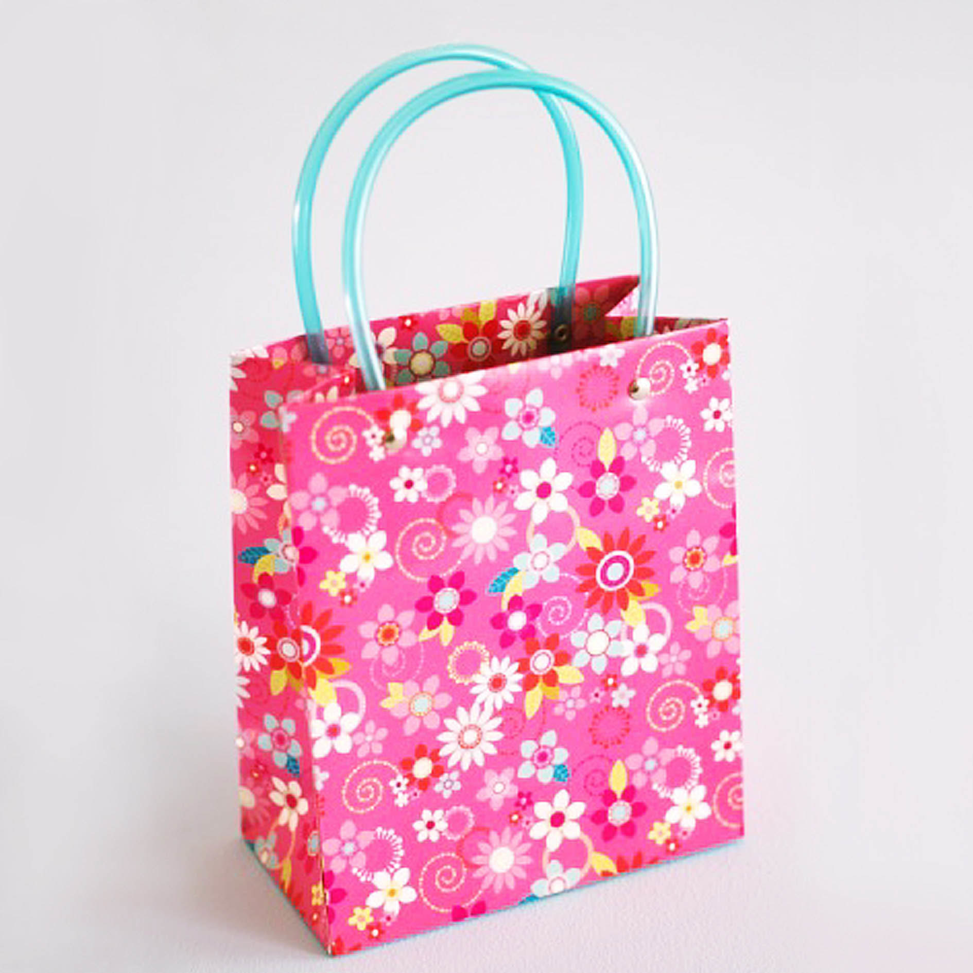 Paper Gift Bags China Gift Bag Gd Gb033 China Gift Bags Gift Paper Bags