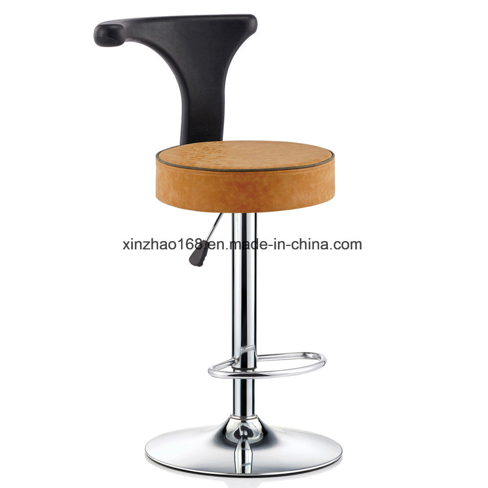 Chair Price Hot Item Reliable Chinese Supplier Modern Bar Chair Price Adult High Chair