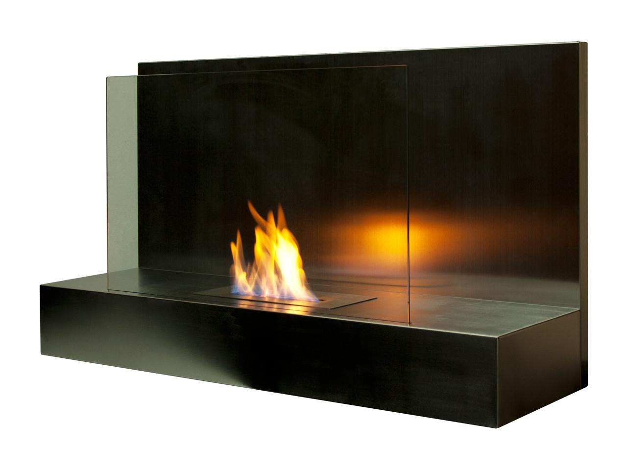 Bio Ethanol Fireplace Ciabizcom