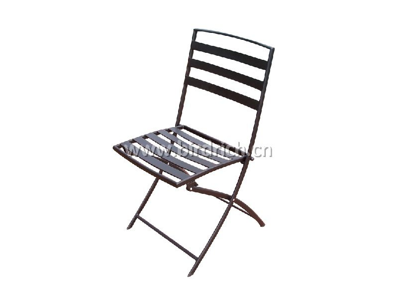 Klappstuhl Garten Metall China Garden Furniture - Metal Folding Chair Photos