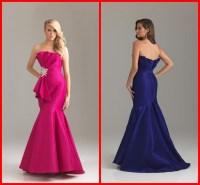 party dresses (Dec 30 2012 10:05:30) ~ Picture Gallery