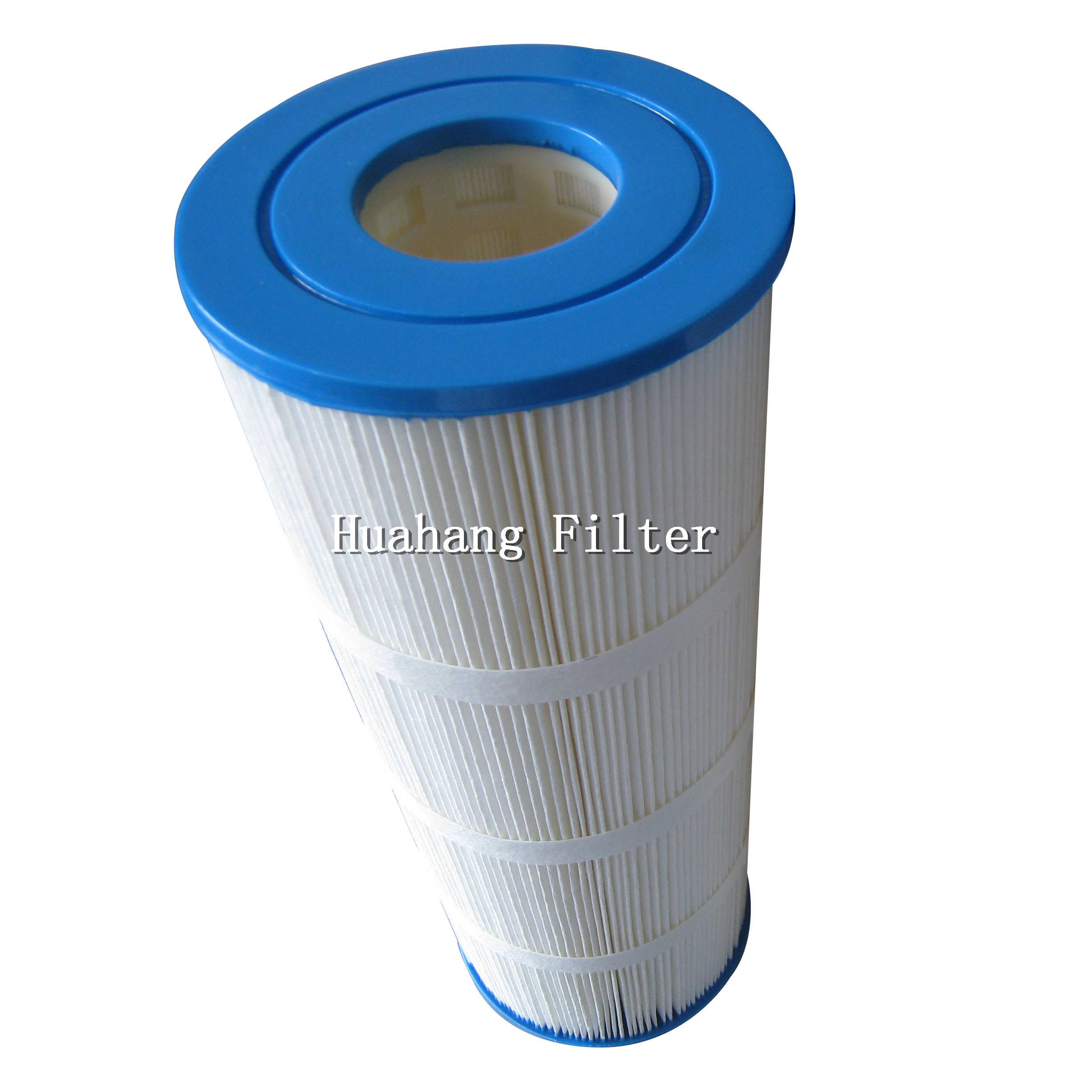 Jacuzzi Pool Pump Union Hot Item Polyester Water Filter Spare Parts Swimming Pool Pump Filters For Jacuzzi