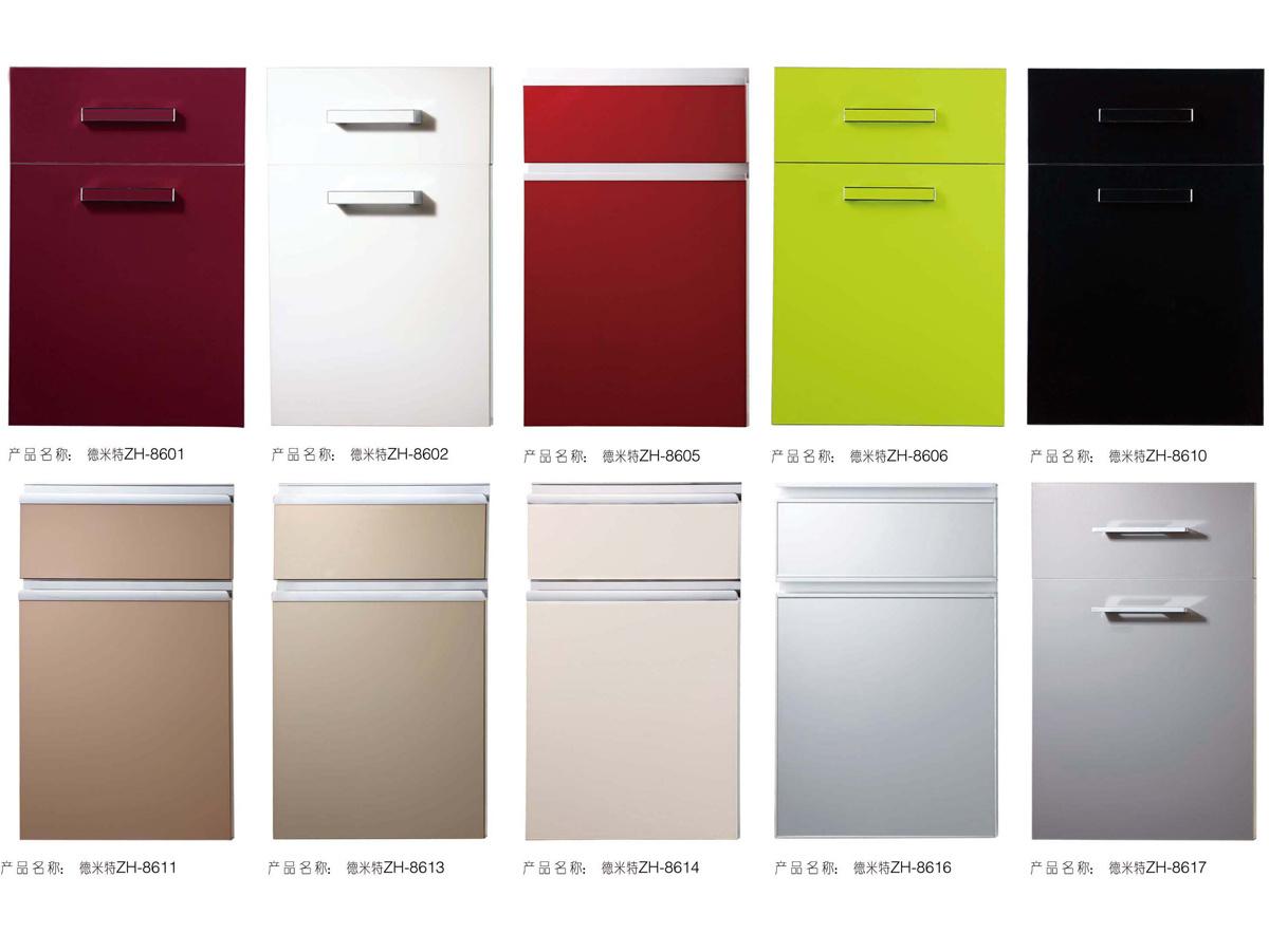 Kitchen Cabinet Door Laminate interesting kitchen cabinet door laminate doors durable and