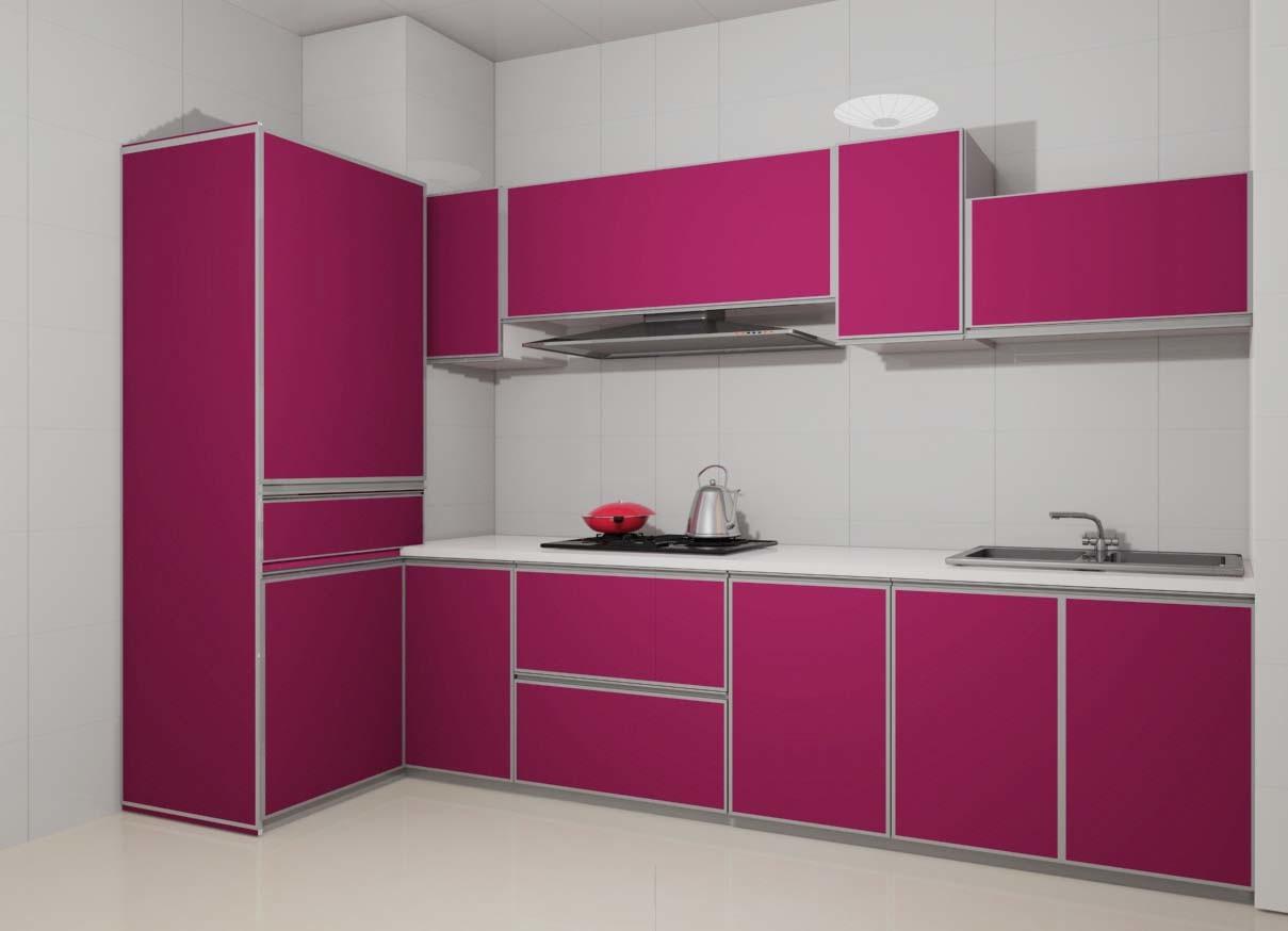 Kitchen cabinets 2015 home design ideas