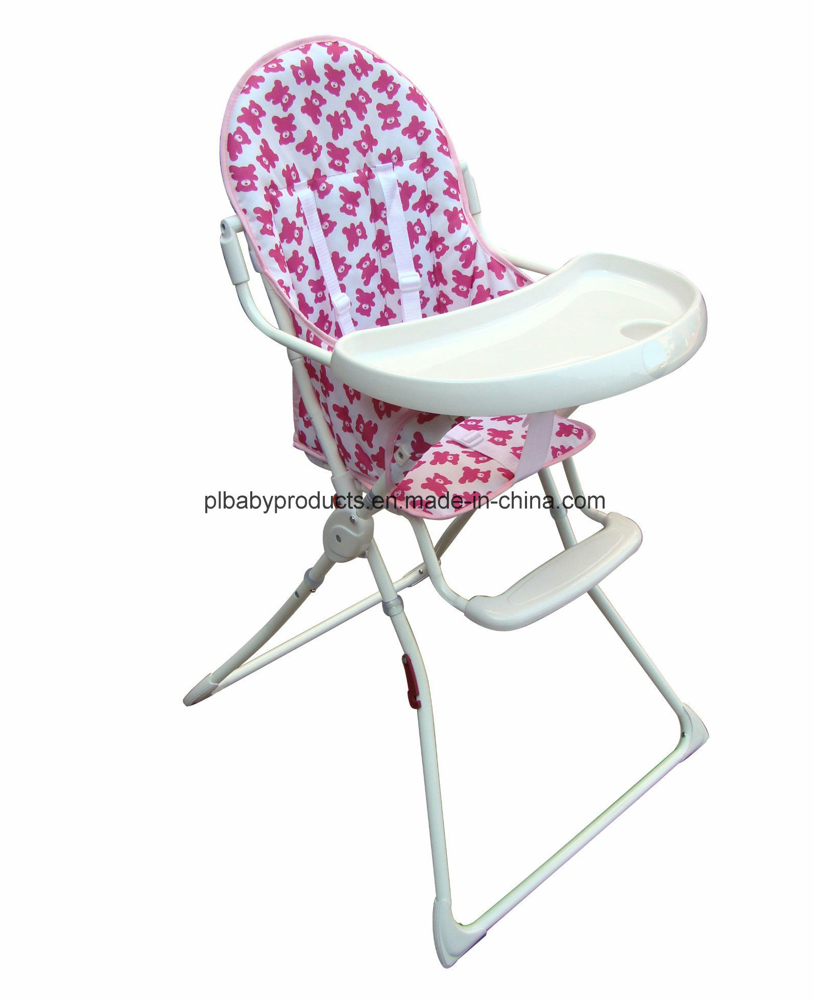 Designer High Chair China Designer Baby Highchair Baby Plastic Dinner Chair China