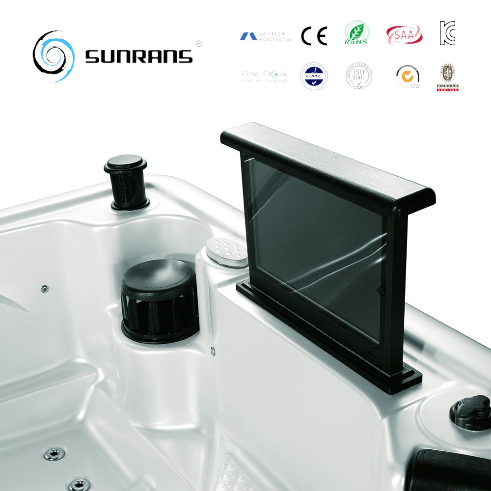 Jacuzzi Pool Equipment China The Best Spa Pool Manufacture In China Guangdong Sanitary