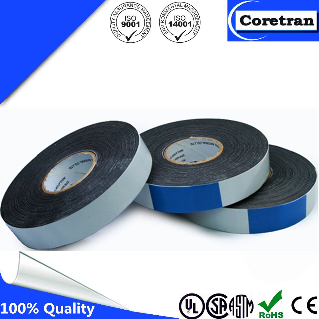 Splicing Tape Hot Item Rubber Splicing Tape 23 All Voltage Splicing Tape Rohs