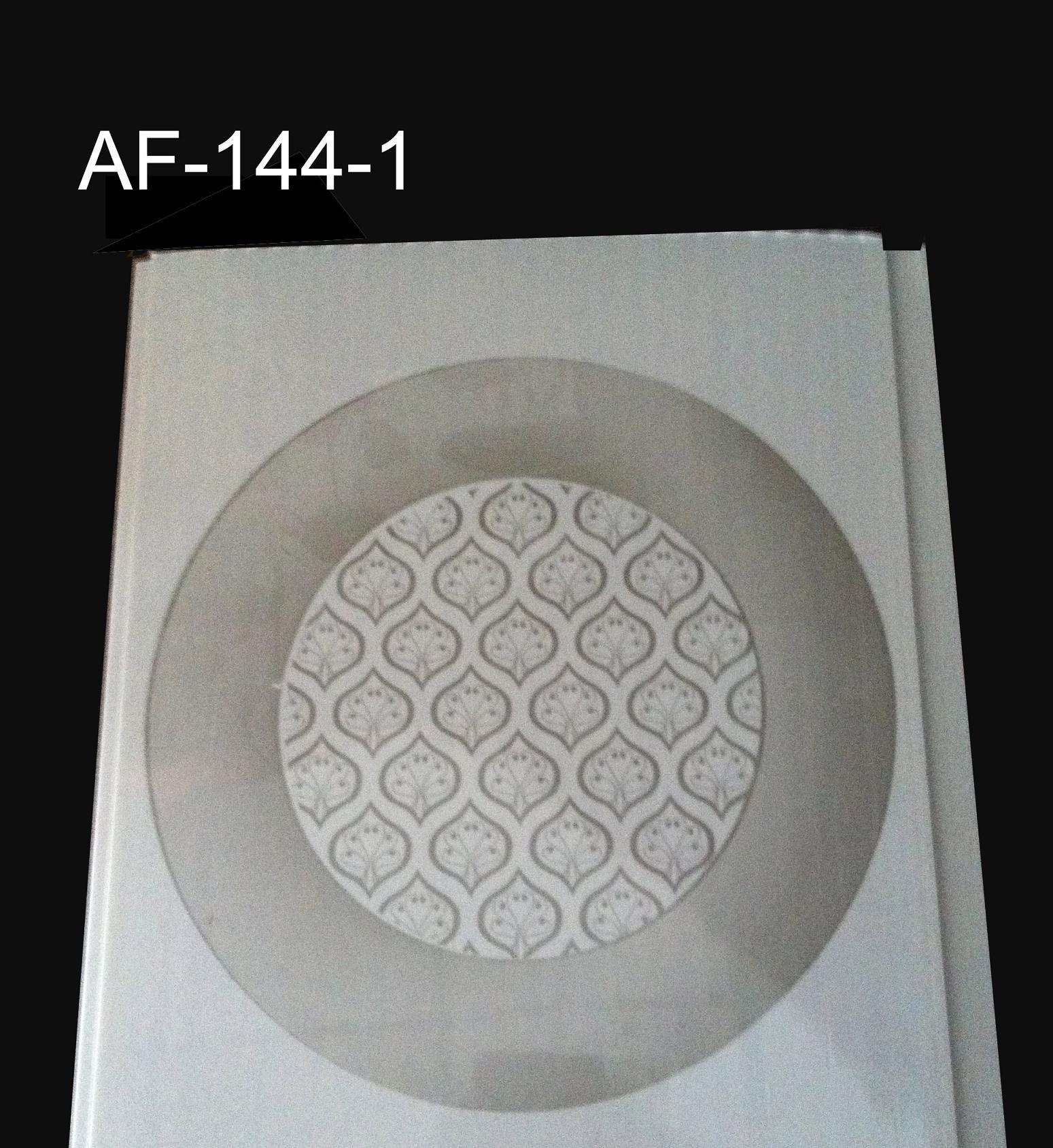 Faux Plafonds Pvc China Pvc Panel Faux Plafond Pvc Photos Pictures Made In China