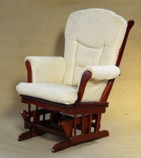 Living Room Leisure Glider Chair (TF29T) - China Indoor ...
