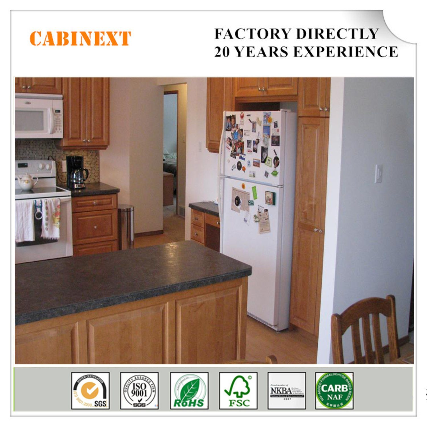 Cheap Price Furniture Kitchen Furniture Price Kitchen Appliances Tips And Review