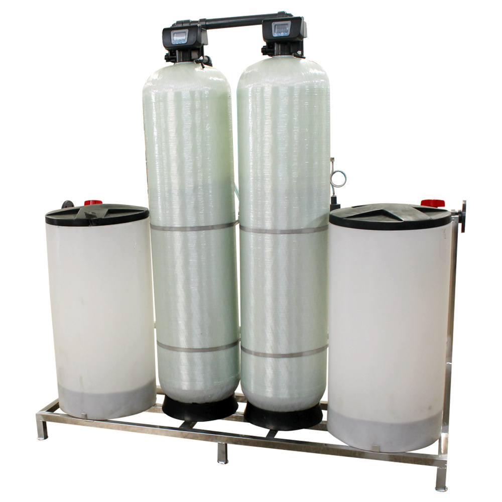 Water Softener Price Wholesale Water Softener Equipment Price Buy Reliable Water