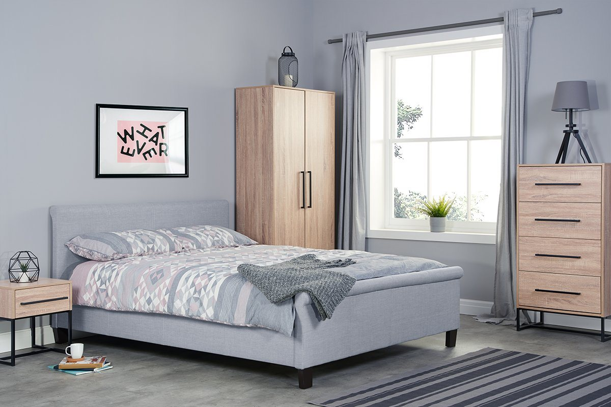 Swell Bedroom Furniture Set Hs Code Download Free Architecture Designs Rallybritishbridgeorg