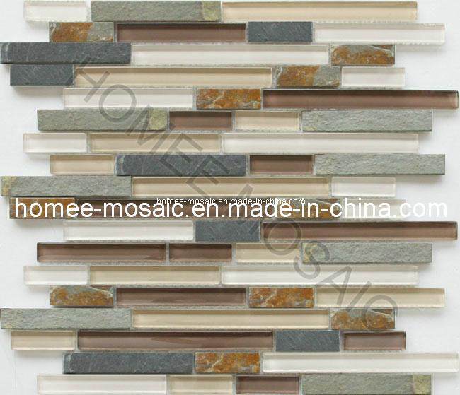 china kitchen backsplash glass mosaic tile gd photos pictures kitchen backsplash tile ideas kitchen backsplash tile