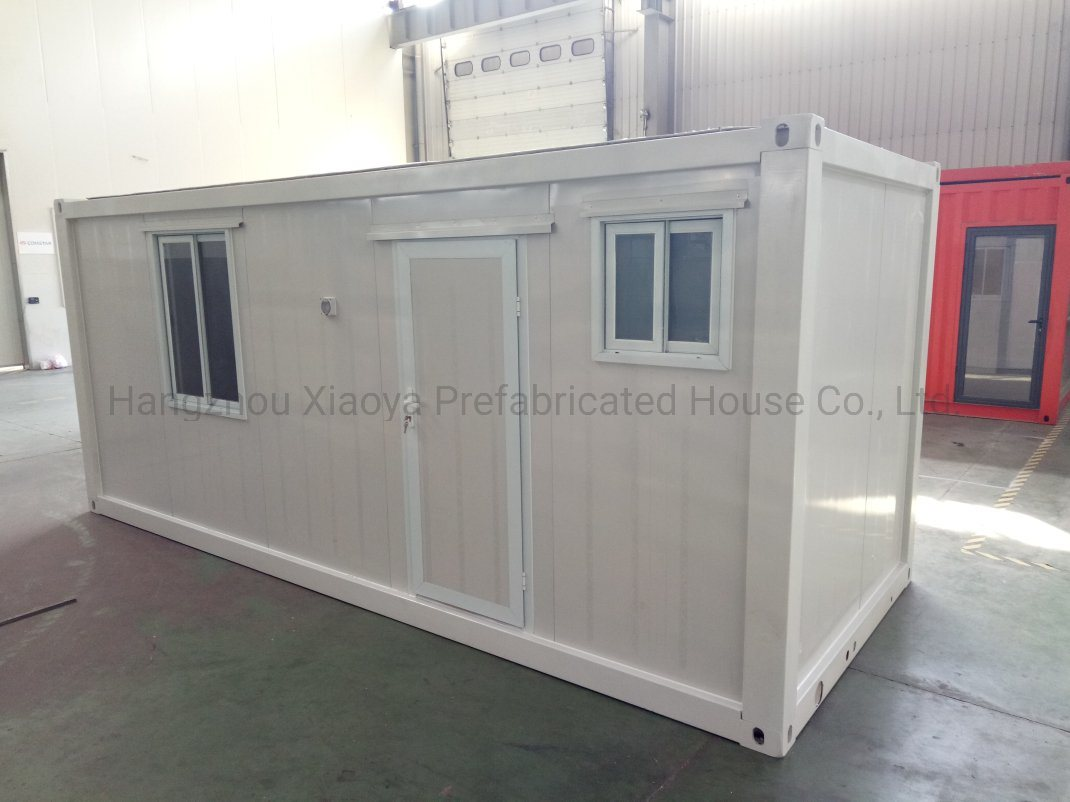 Container Haus Villa China Mobile House Mobile House Manufacturers Suppliers Price Made In China
