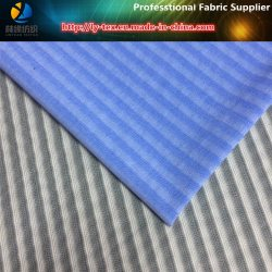 Small Crop Of Nylon Vs Polyester