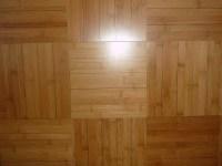 Hardwood Flooring Home Depot - Flooring Ideas Home