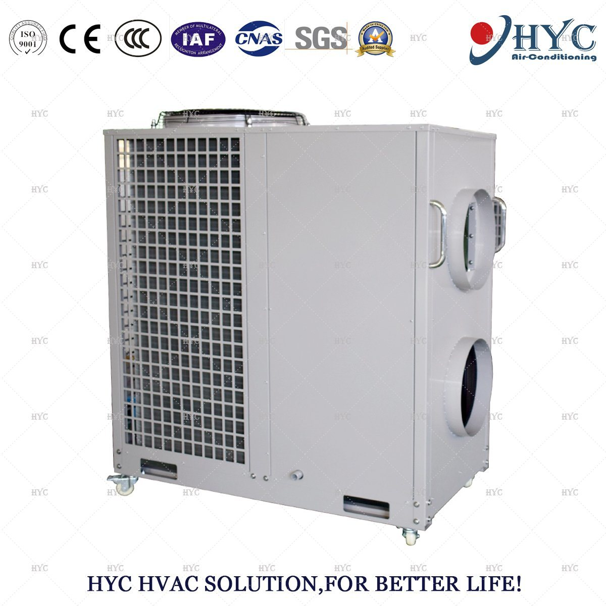 Portable Tent Air Conditioner >> Air Conditioner Camping Unit Troubleshooting And Maintaining Your