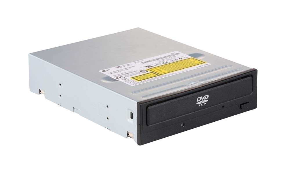 To read a DVD-ROM you need a DVD-ROM DRIVE or DVD player - sample video release form