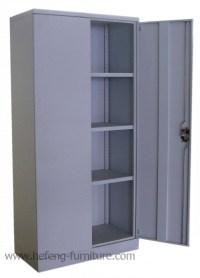 China Metal Storage Cabinet - China Steel Cabinet, Metal ...