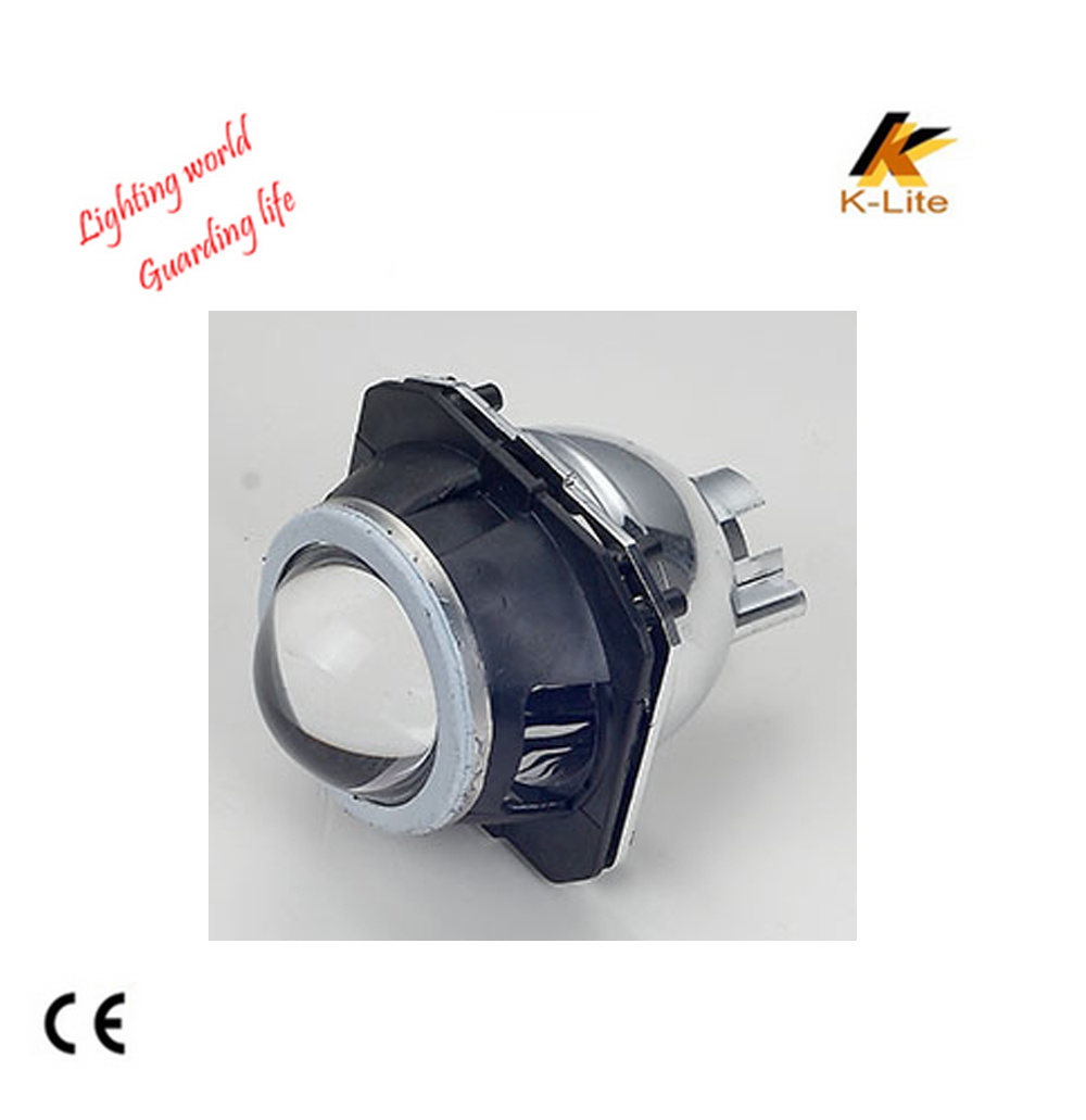 Lamp Method Price China Motorcycle Spare Parts Of Beam Moving Head Light Price