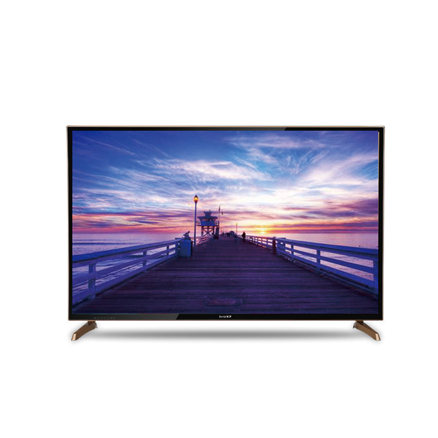 43 Inch Tv Hot Item China Analog Tv Dvb T T2 Fhd Tv 43inch Smart Led Tv Price In Ethiopia