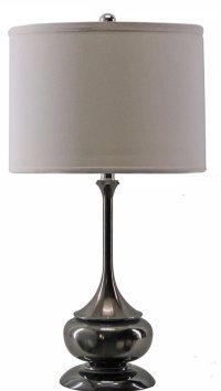 China Modern Metal Table Lamp - 1 - China Metal Lamp ...