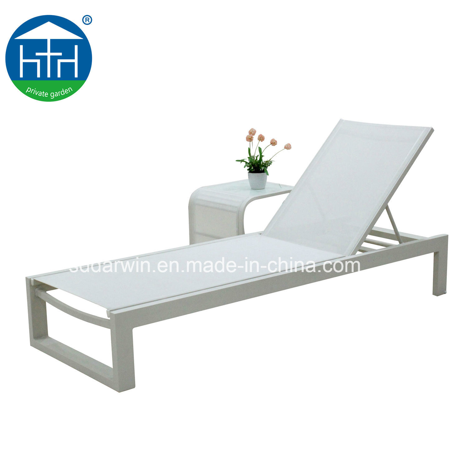 Chaise Darwin China Chaise Lounge Chaise Lounge Manufacturers Suppliers Made In China