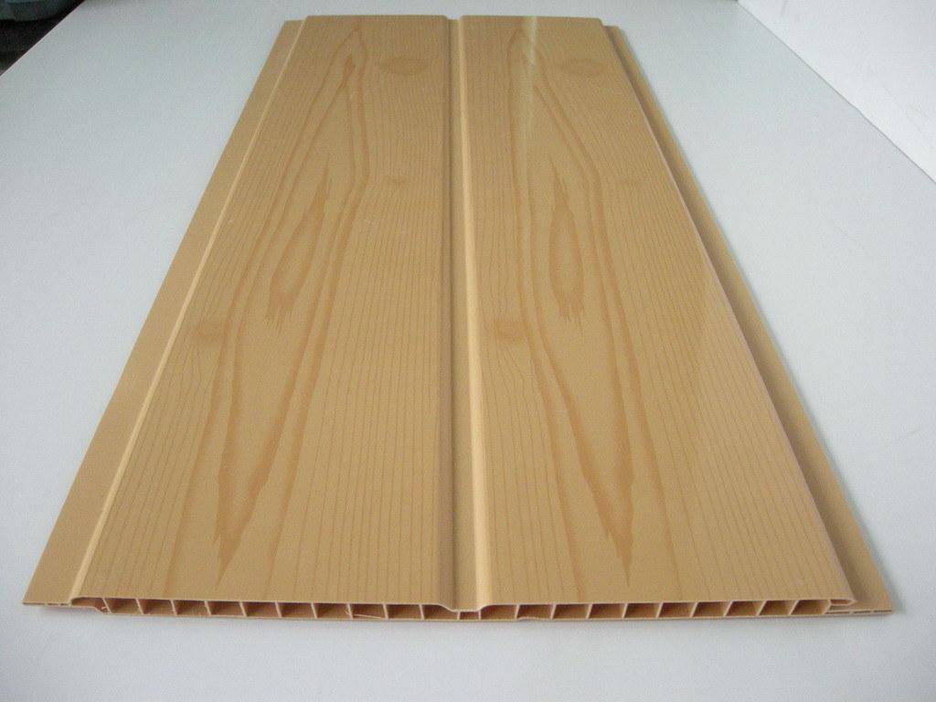 China PVC Ceiling Panel