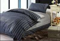 China Mens Cotton Bedding Sets - 1 - China Bedding Sets ...