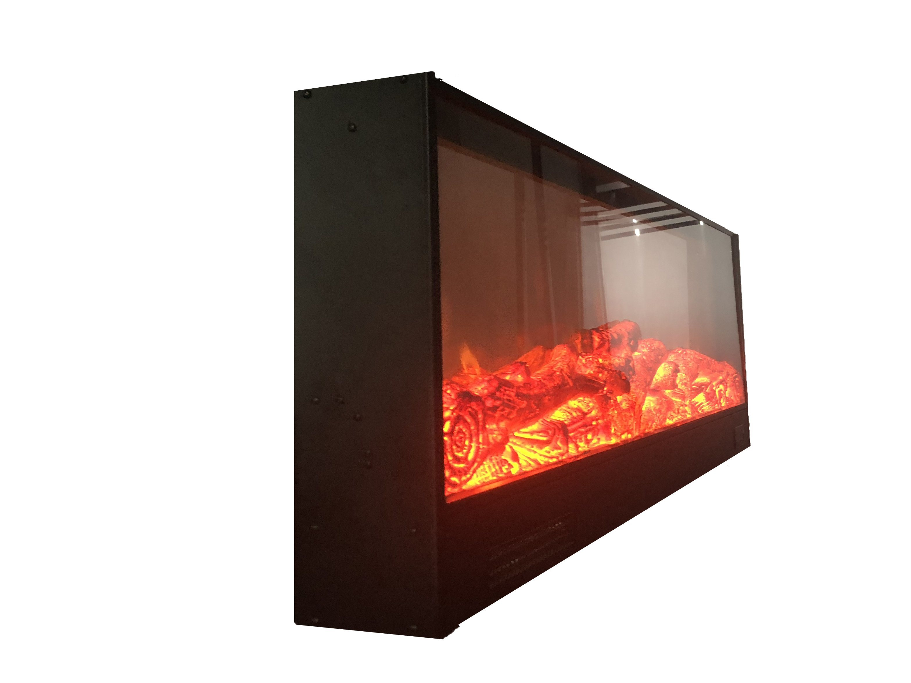 Outdoor Fireplace Electric China 1500w Intelligent Electric Fireplace In Mantel Outdoor