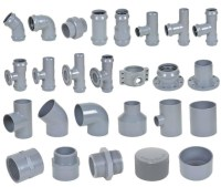 Pvc Plumbing Fittings Pictures to Pin on Pinterest - PinsDaddy