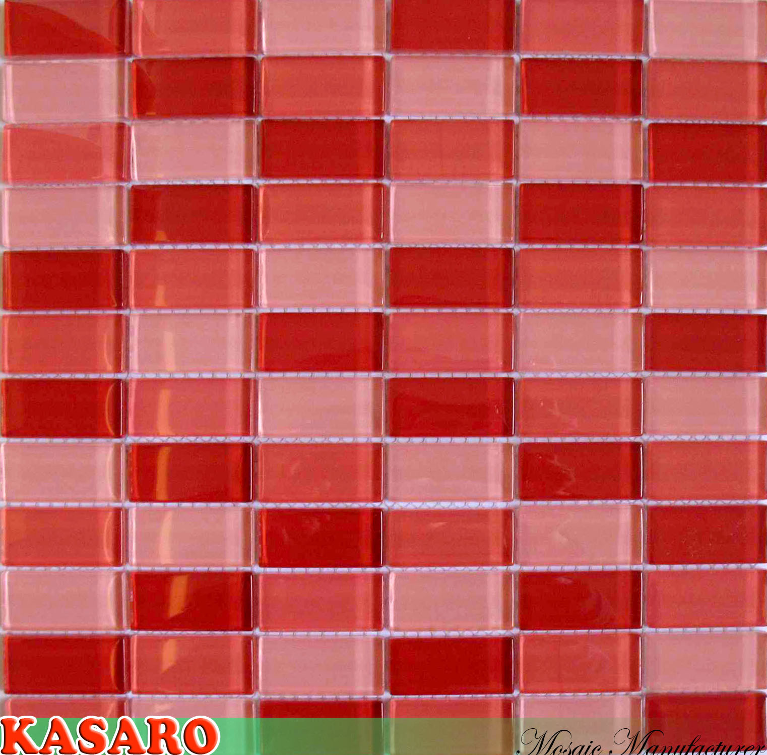 china red glass mosaic tile kitchen backsplash wall tile ksl subway mosaic red glass kitchen backsplash tile traditional kitchen