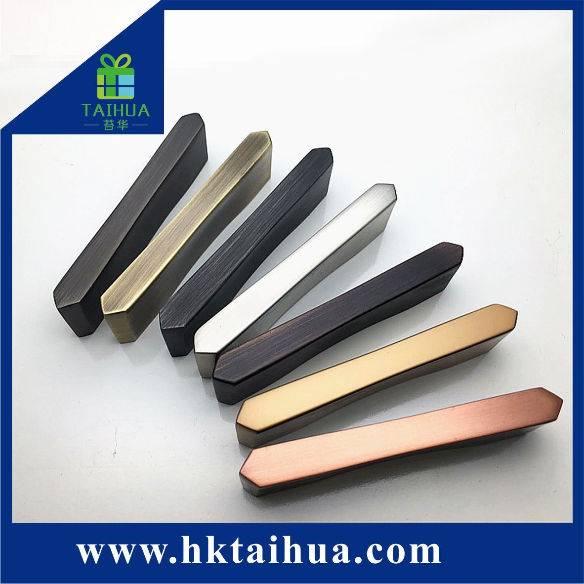 Kitchen Cabinet Hardware Manufacturers China Furniture Kitchen Cabinet Hardware Manufacturer Zinc Alloy