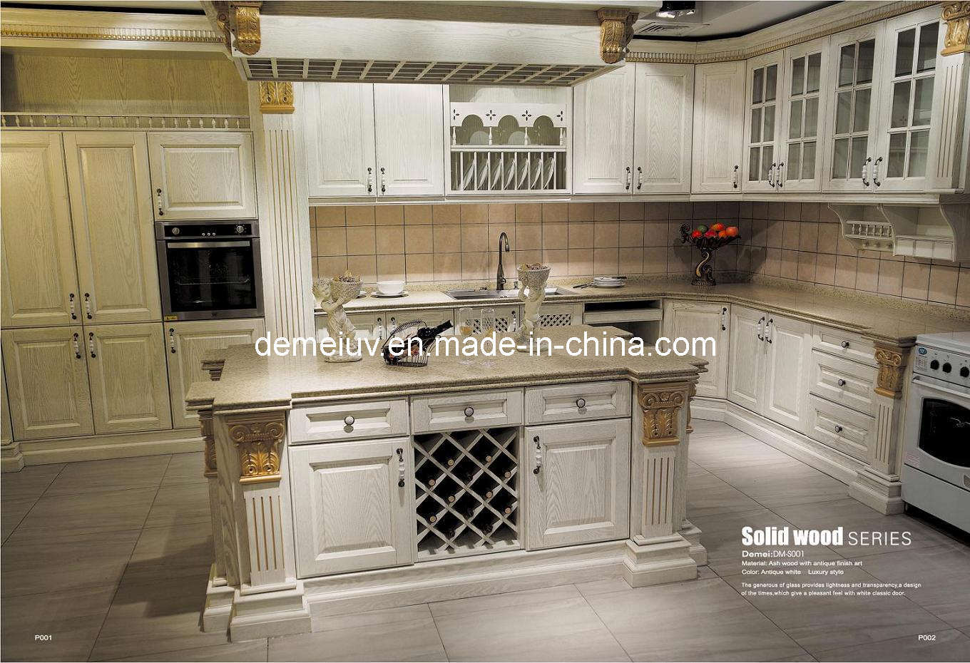 Antique European Kitchen Cabinets China Kitchen Furniture Kitchen Cabinet Antique Style