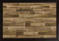 Tiles With Wood Design | Interior Design Ideas