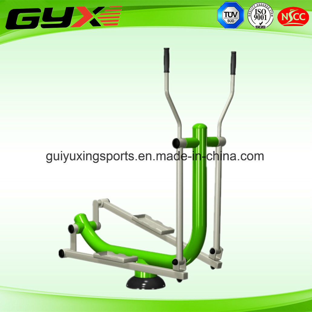 Kettler Fitness Hot Item Regina Singapore Gym Price India South Africa Uk Outside Set Cover Canada Kettler Outdoor Fitness Equipment Supplier