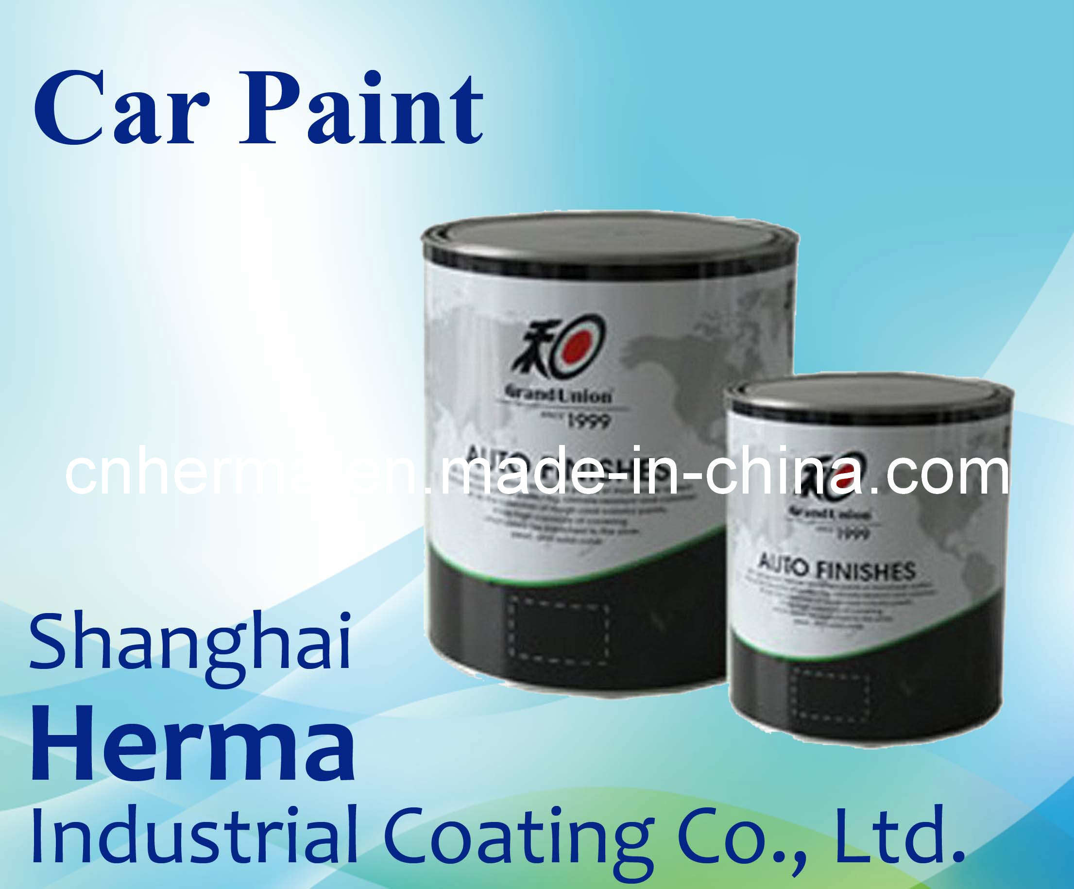 Autolak Kopen Pin Car Refinish Paint Products Buy From On Pinterest