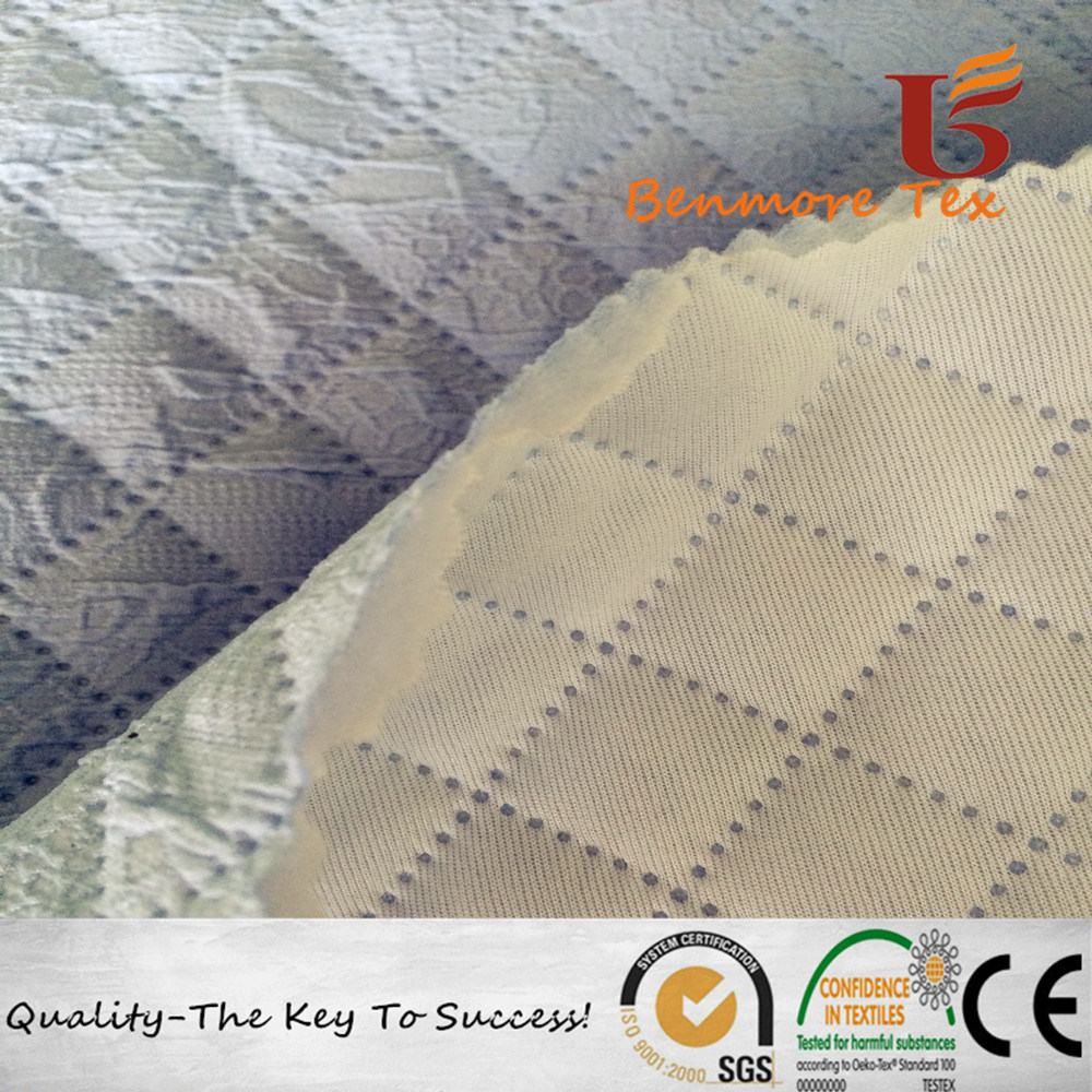 Quilted Fabric Hot Item Cotton Quilted Fabric Stitching Quilted Fabric Cotton Stitching Quilted Fabric