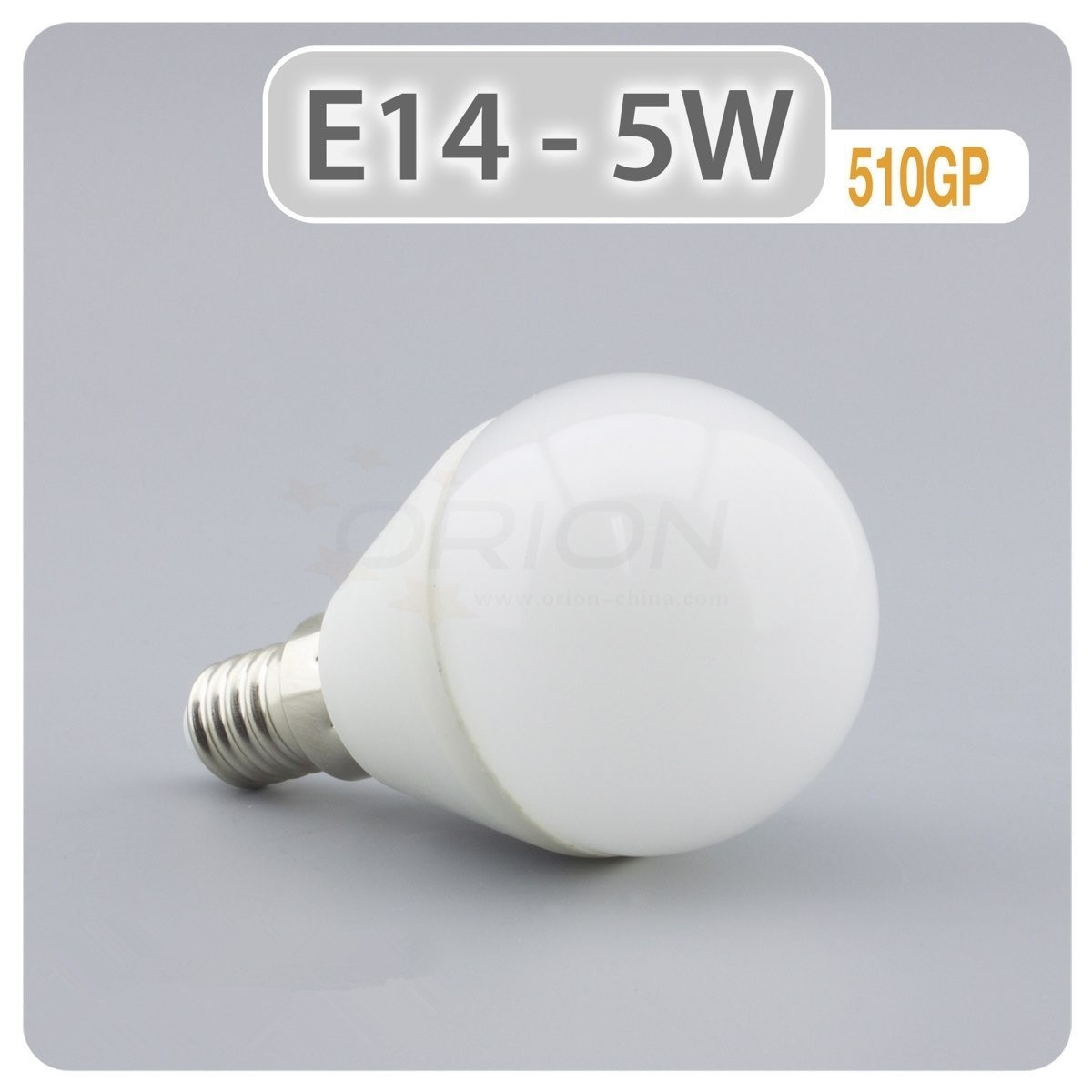 5 Watt Led China Energy Saving Light G45 E27 5 Watt Led Bulb Photos