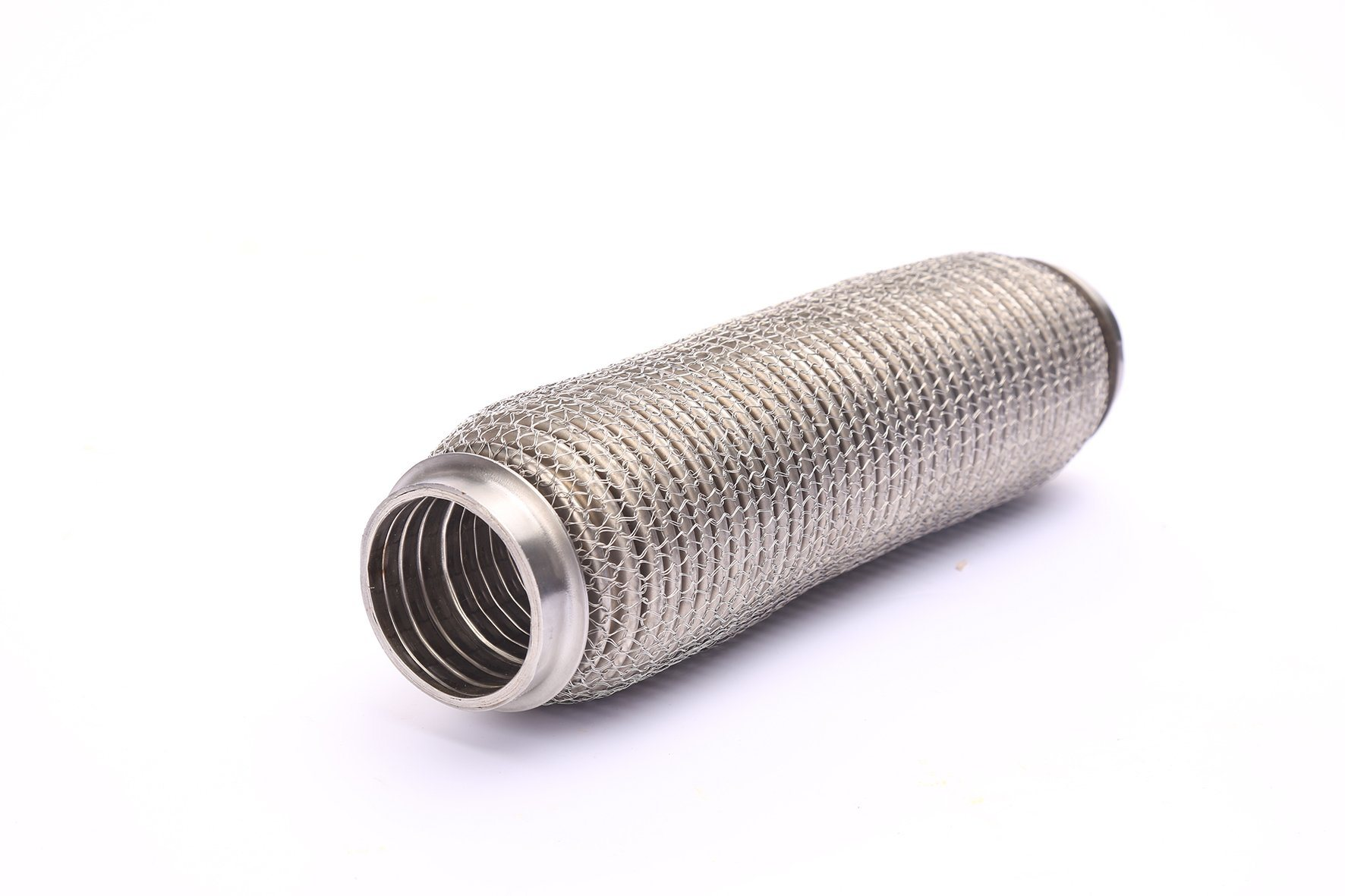 Flexible Rohre Chinese Supplier Corrugated Tube Stainless Steel Flexible Tube