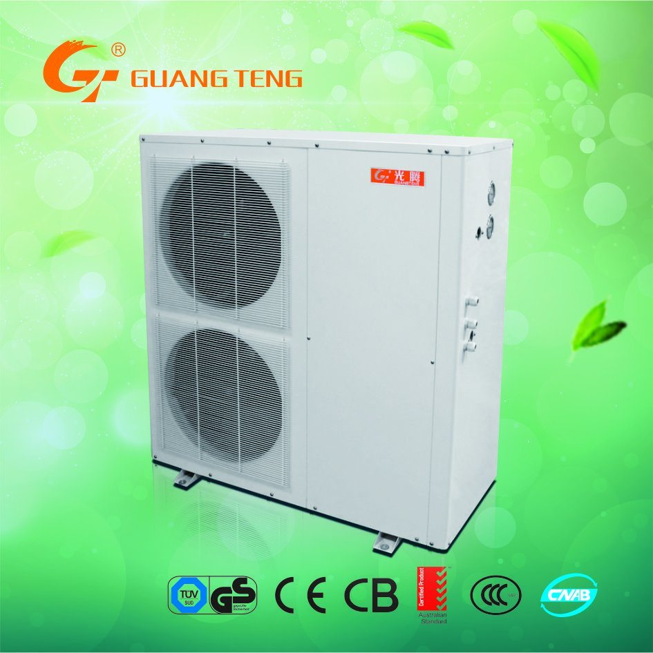 Pool Wärmepumpe Green Heat Inverter 10 5 Kw China Panasonic Air Water Heat Pump Panasonic Air Water Heat Pump Manufacturers Suppliers Price Made In China
