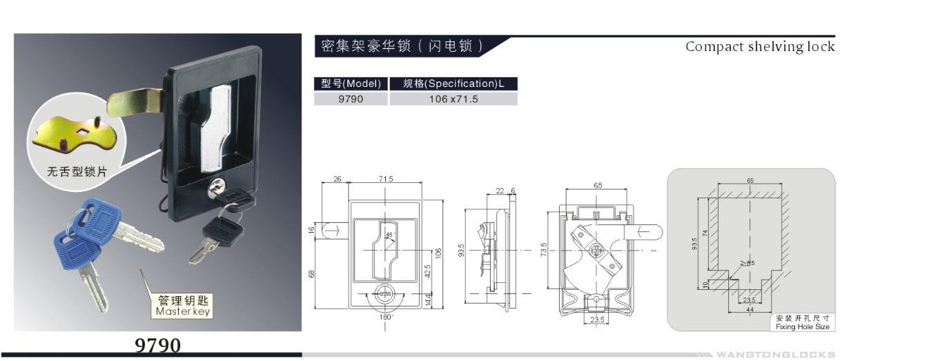 Schematic Diagram 9790 Wiring Diagram