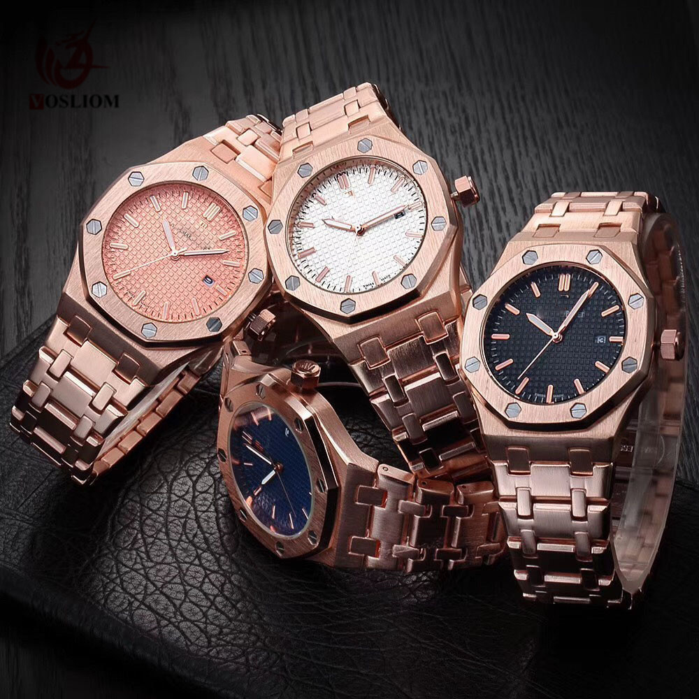 Mens Luxury Watches Brands Buy Clothes Shoes Online